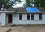 Foreclosed Home in Jackson 39204 SHADOW LAWN DR - Property ID: 3682367717