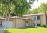 Foreclosed Home in Chaska 55318 KASSEL DR - Property ID: 3682421578