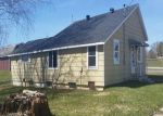 Foreclosed Home in Hermansville 49847 PARK AVE - Property ID: 3682553857