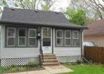 Foreclosed Home in Lincoln Park 48146 MONTIE RD - Property ID: 3682614734