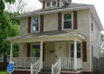 Foreclosed Home in Grand Rapids 49507 BAYLIS ST SW - Property ID: 3682630943