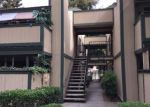 Foreclosed Home in Sacramento 95833 DEL VERDE CIR - Property ID: 3682645833