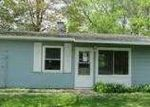 Foreclosed Home in Grand Rapids 49548 COLLEGE AVE SE - Property ID: 3682677349