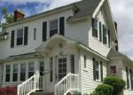 Foreclosed Home in Belding 48809 S BRIDGE ST - Property ID: 3682699244