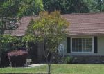 Foreclosed Home in Rocklin 95677 CLOVER VALLEY RD - Property ID: 3682700118