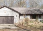 Foreclosed Home in Allegan 49010 26TH ST - Property ID: 3682712837