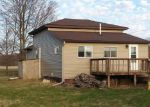 Foreclosed Home in Ionia 48846 BARKER RD - Property ID: 3682713715
