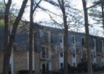 Foreclosed Home in Milford 01757 SHADOWBROOK LN - Property ID: 3682748304
