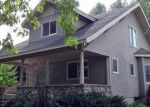 Foreclosed Home in East Jordan 49727 S PENINSULA RD - Property ID: 3682760571