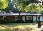 Foreclosed Home in Indian Trail 28079 CIRCLE DR - Property ID: 3682777654