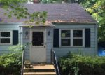 Foreclosed Home in Silver Spring 20906 DEWEY RD - Property ID: 3682786855