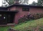 Foreclosed Home in Cumberland 21502 CAMDEN AVE - Property ID: 3682790799