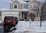 Foreclosed Home in Aurora 60503 KEATING DR - Property ID: 3682855616