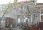 Foreclosed Home in Elgin 60120 PROVIDENCE CIR - Property ID: 3682937512