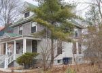 Foreclosed Home in Elgin 60120 N SPRING ST - Property ID: 3682944523