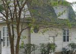 Foreclosed Home in Elgin 60120 SAINT CHARLES ST - Property ID: 3682947138