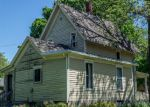 Foreclosed Home in Elgin 60120 HILL AVE - Property ID: 3682950657