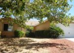 Foreclosed Home in Palmdale 93550 CORTINA WAY - Property ID: 3683133279