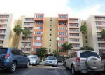 Foreclosed Home in Miami 33156 SW 77TH AVE - Property ID: 3684066165
