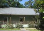 Foreclosed Home in Vancleave 39565 HIGHWAY 57 - Property ID: 3684702549