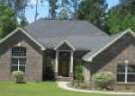 Foreclosed Home in Hattiesburg 39402 BROOKLINE DR - Property ID: 3684705165