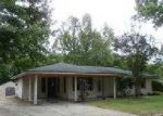 Foreclosed Home in West Point 39773 GRIFFIN ST - Property ID: 3684713948