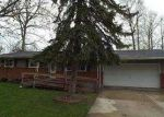 Foreclosed Home in Genoa 43430 NOTTINGHAM DR - Property ID: 3684838314