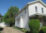 Foreclosed Home in Lorain 44052 HAMILTON AVE - Property ID: 3684842705