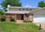 Foreclosed Home in Shawnee 74804 TAWANA DR - Property ID: 3684887368
