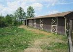 Foreclosed Home in Danville 17821 STRAWBERRY RIDGE RD - Property ID: 3684923279