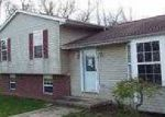 Foreclosed Home in Trafford 15085 WINCHESTER RD - Property ID: 3684935554