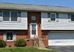 Foreclosed Home in East Earl 17519 MARTIN ST - Property ID: 3684957898