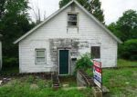 Foreclosed Home in Waynesburg 15370 N LIBERTY ST - Property ID: 3685000365
