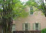 Foreclosed Home in Germantown 38139 JOHNSON RD - Property ID: 3685025783