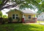 Foreclosed Home in Knoxville 37920 SEVIER AVE - Property ID: 3685031916