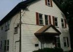 Foreclosed Home in Boston 02119 ROCKLEDGE ST - Property ID: 3685046804