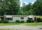 Foreclosed Home in Tullahoma 37388 OVERBY TRL - Property ID: 3685058623