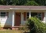 Foreclosed Home in Seymour 37865 N CUNNINGHAM RD - Property ID: 3685059495