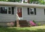 Foreclosed Home in Pembroke 2359 E BOUNDARY RD - Property ID: 3685062119