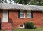 Foreclosed Home in Glenn Dale 20769 LOCUST ST - Property ID: 3685087528