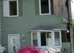 Foreclosed Home in Laurel 20707 COMPTON AVE - Property ID: 3685161547