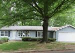 Foreclosed Home in Fort Washington 20744 BONHILL DR - Property ID: 3685241248