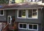 Foreclosed Home in Bremerton 98312 REDWING TRL NW - Property ID: 3685266210