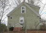 Foreclosed Home in Durham 4222 NEWELL BROOK RD - Property ID: 3685285939