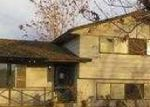 Foreclosed Home in Toppenish 98948 MAGNOLIA ST - Property ID: 3685293367