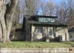 Foreclosed Home in Ellsworth 54011 E WALL ST - Property ID: 3685323148