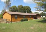 Foreclosed Home in Pine Knot 42635 TOM NEAL RD - Property ID: 3685371776