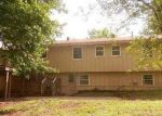 Foreclosed Home in Kansas City 66106 S 53RD ST - Property ID: 3685392352