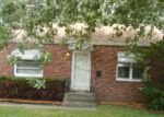 Foreclosed Home in West Des Moines 50265 19TH ST - Property ID: 3685426971