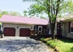 Foreclosed Home in Corydon 47112 HARRISON SPRING RD NW - Property ID: 3685445347